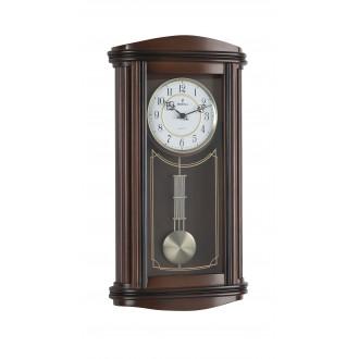 Festina - Reloj de pared FM0068/S Reacondicionado