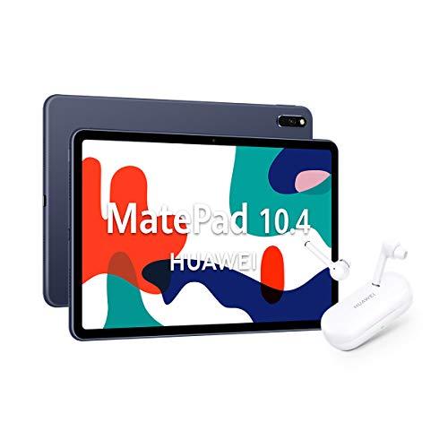 HUAWEI MatePad 10.4 4GB 64GB + Freebuds 3i