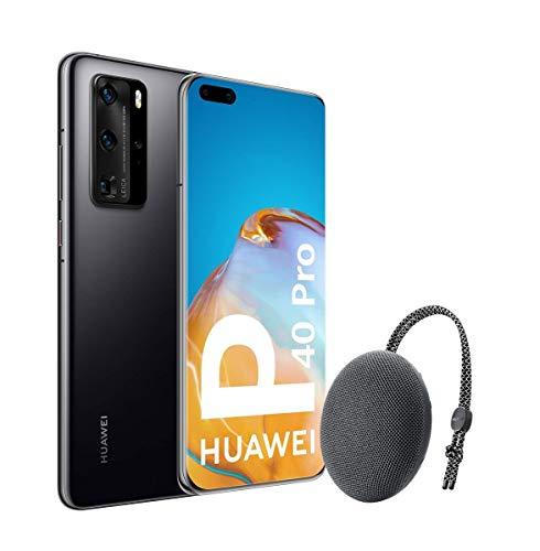 HUAWEI P40 PRO 5G 8/256GB + CM51