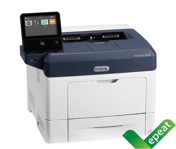Reembolso de hasta 300€ comprando una impresora Xerox + Garantía de por vida comprando sus consumibles