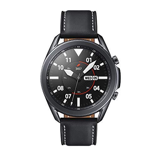 Samsung Galaxy Watch 3 (Versión Española)