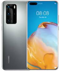 Huawei P40 Pro - Tres colores - Tienda Oficial + Código 5%