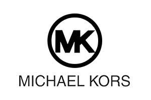 20% descuento en todo Michael Kors
