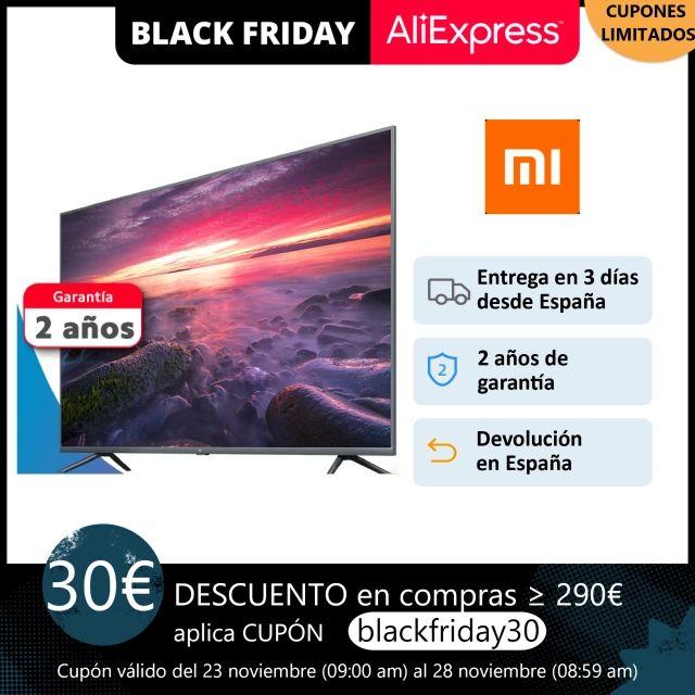 Xiaomi TV 32