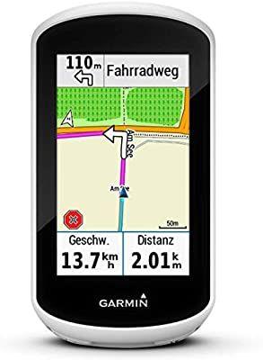 [PRECIO ACTUALIZADO] Garmin Edge Explore GPS para Bicicleta
