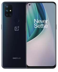 OnePlus Nord N10 5G 6GB 128GB desde España *Mínimo*