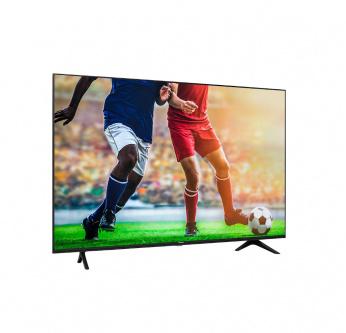 "TV LED 146 cm (58"") Hisense H58A7100F Ultra HD 4K Smart TV"