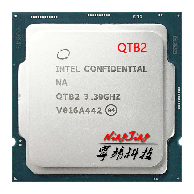 Intel i9 10900k