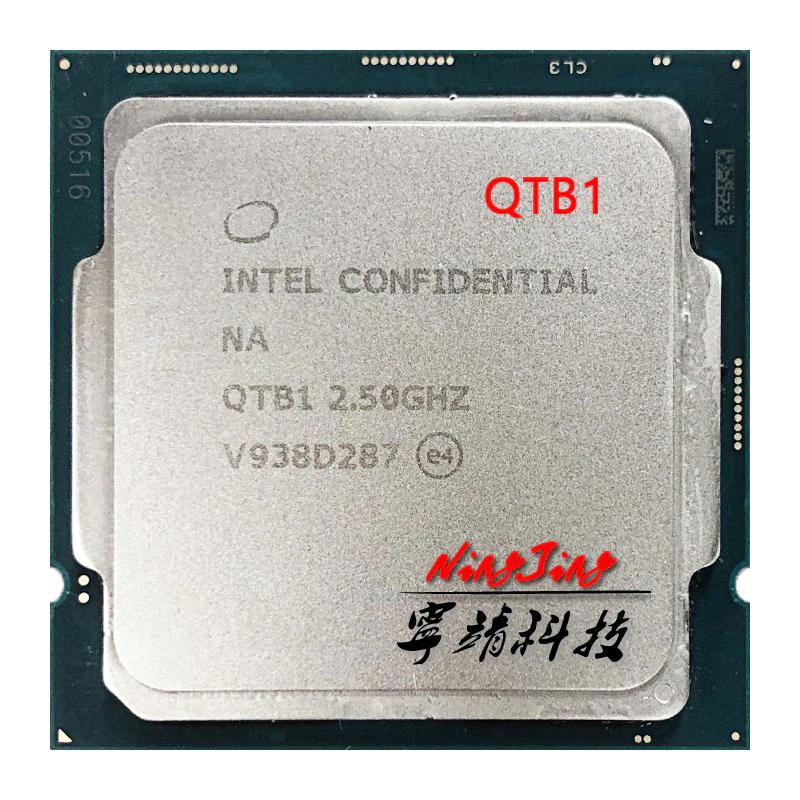 Intel i9 10900 (no k)