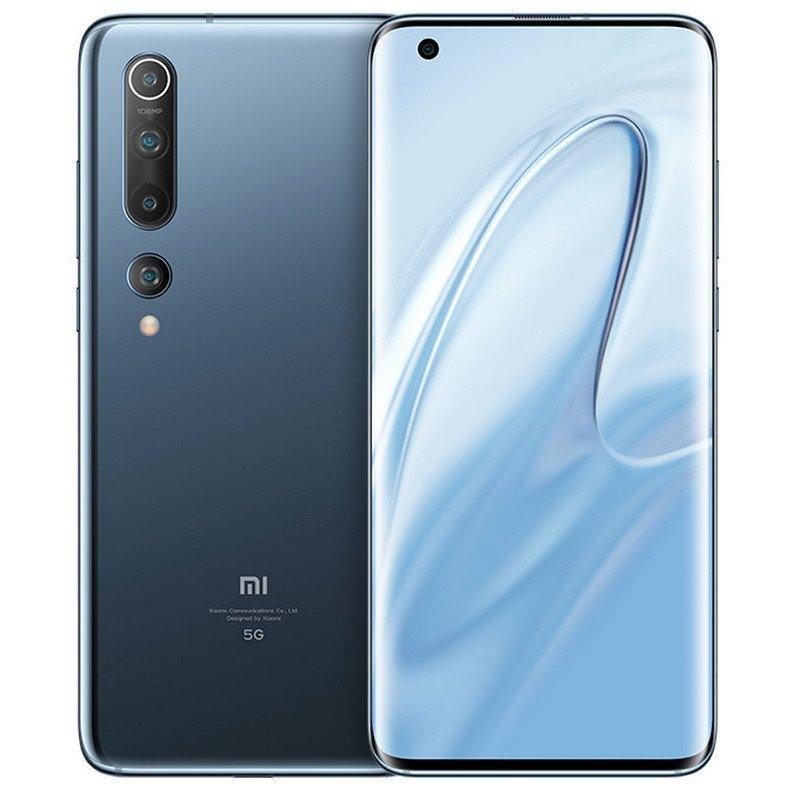 Xiaomi Mi 10 5G 8GB/256GB GLOBAL