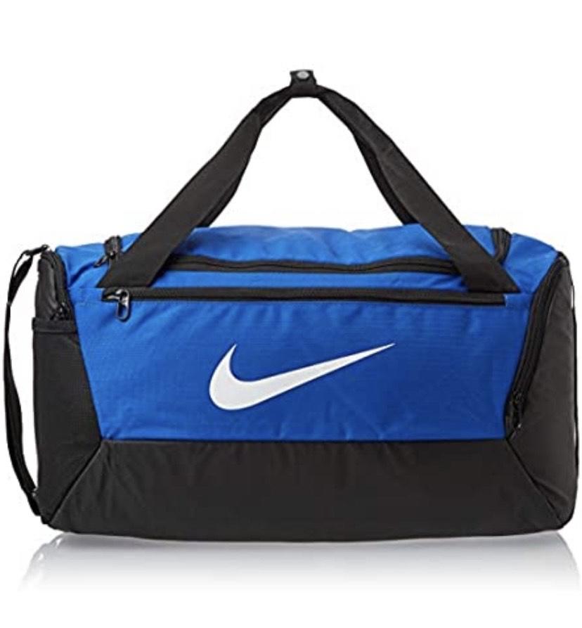 bolsa de entrenamiento Nike Brasilia