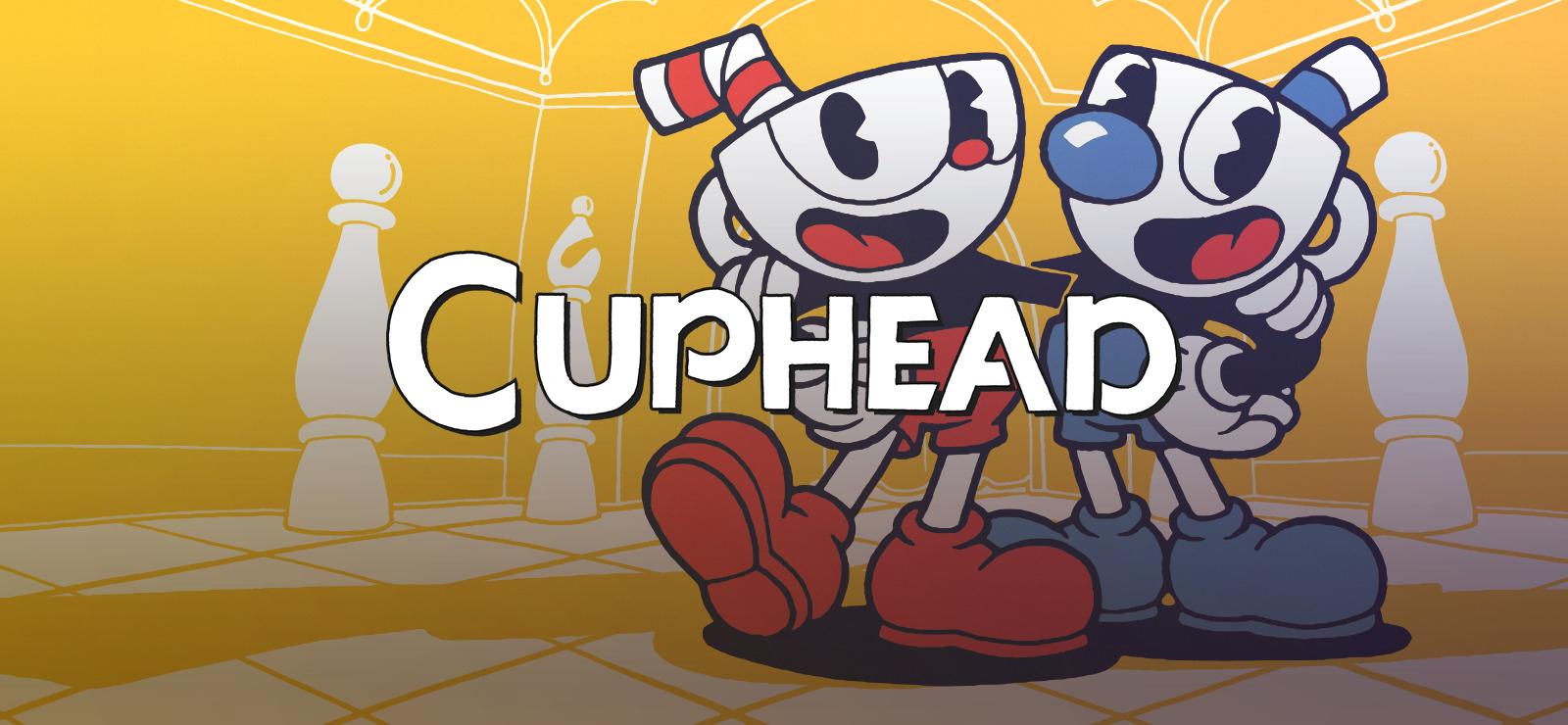 Cuphead a menos de 4 € en GOG Rusia.