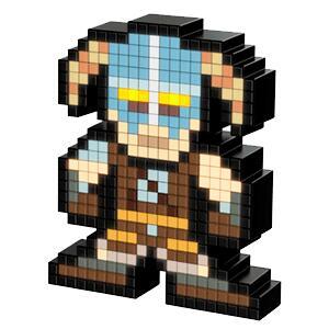Pixel pals a buen precio