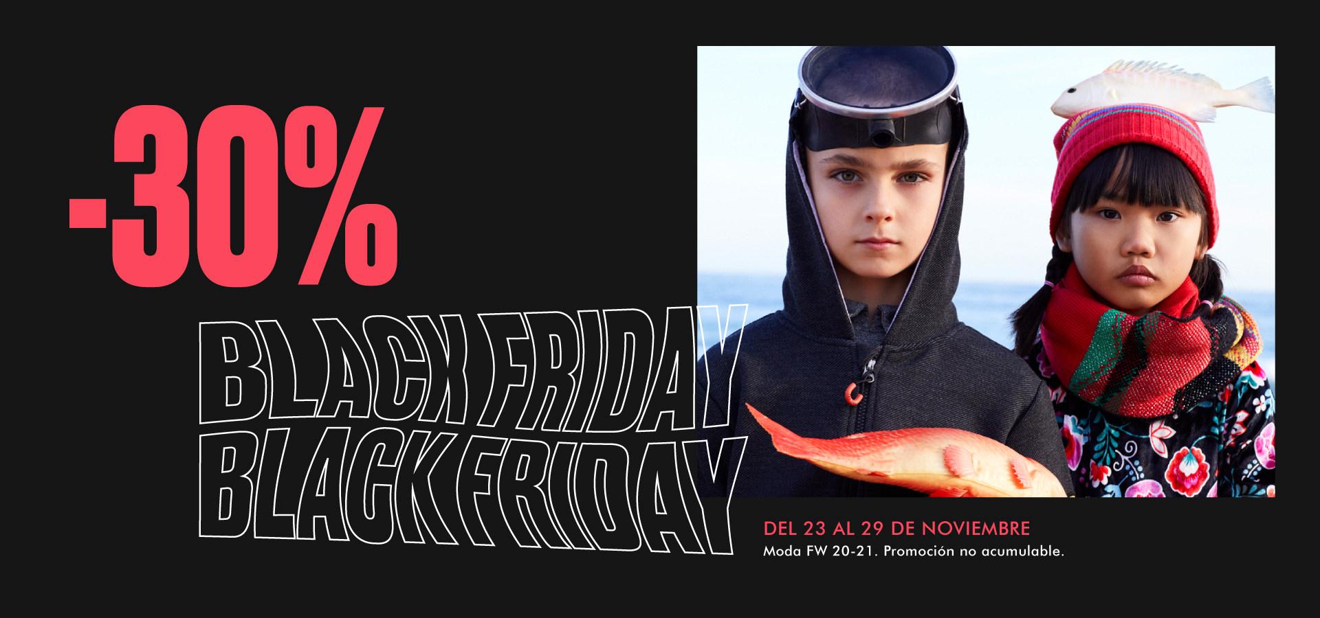 Black Friday Tuc Tuc Con 30% De Descuento