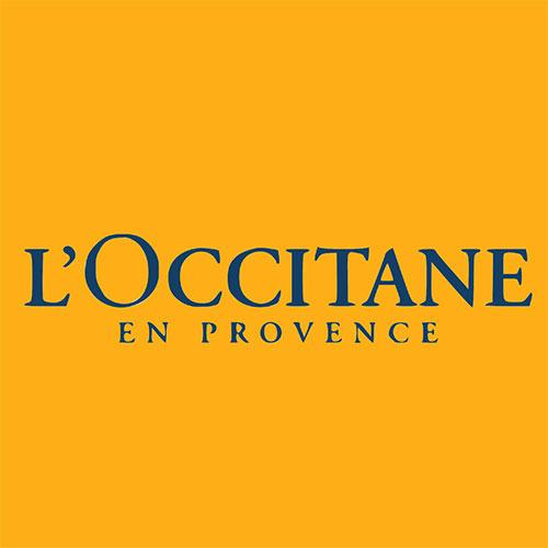 Black Friday L'occitane 20%