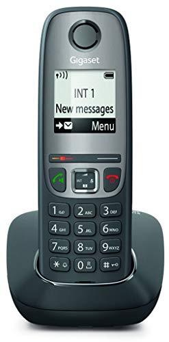 Teléfono con muy buenas valoraciones