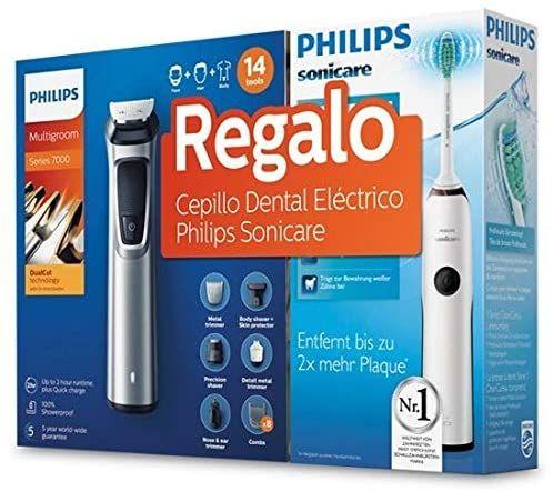 Philips Multigroom series 7000