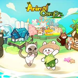 12 juegos gratis para Android