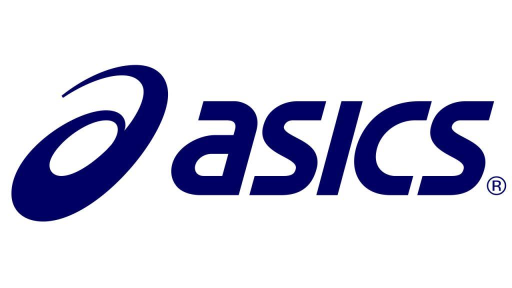 ASICS - Hasta 70% de descuento + envío gratis
