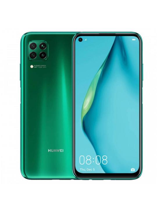 Huawei P40 lite 6gb- 128gb (solo Canarias)