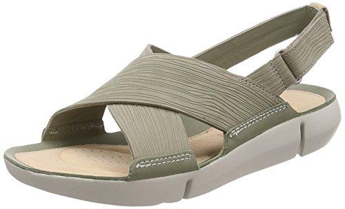 Sandalias para Mujer Clarks