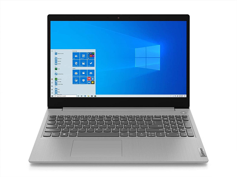 """Lenovo IdeaPad 3 15IIL05 Intel Core i5-1035G1/8 GB/512GB SSD/15.6"""""""