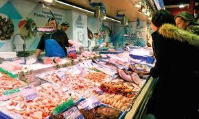 Black Friday 20% Dto En Todos Los Productos Marisco Y Pescado Ya está funcionando!!!do