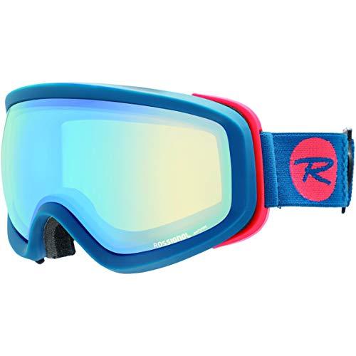 Máscara / gafas esquí Rossignol categoría s1 (días nublados)