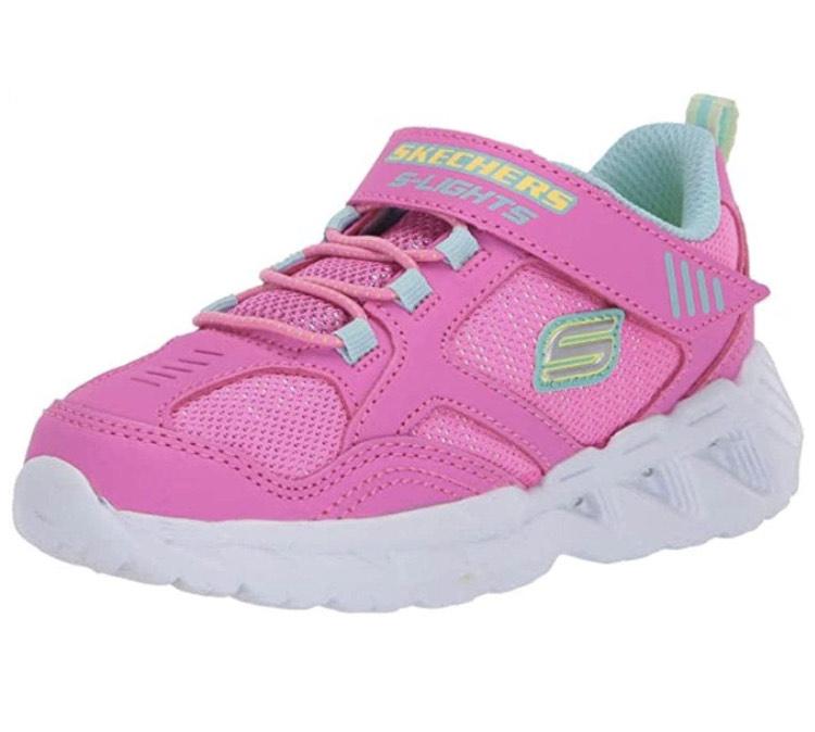 Zapatillas Skechers T21