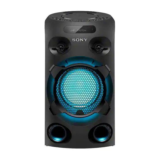 Altavoz Sony MHC-V02
