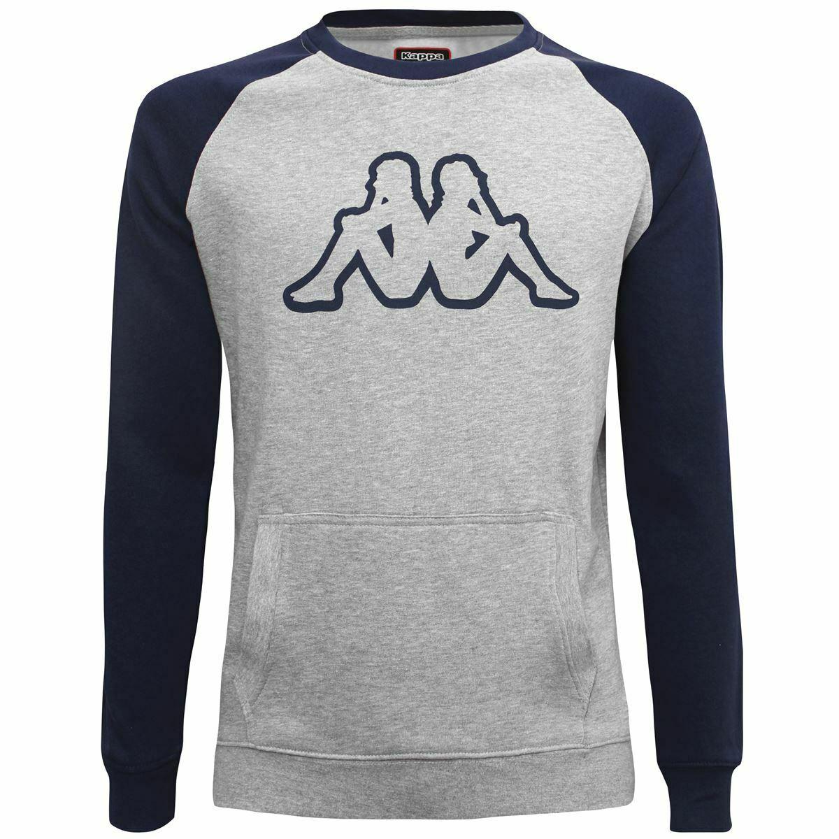 Más chollitos en ropa deportiva Kappa a 9.9€