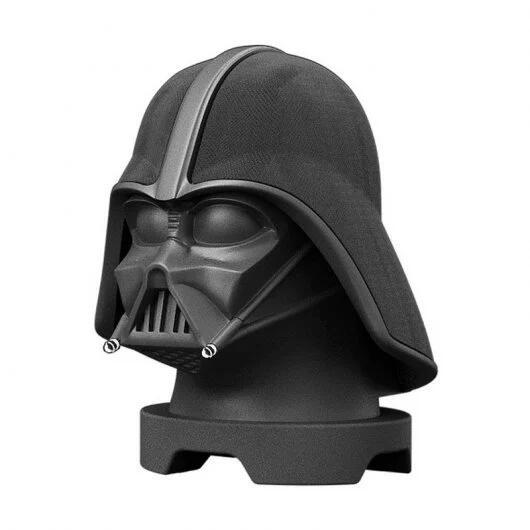 Altavoz JARRE Darth Vader