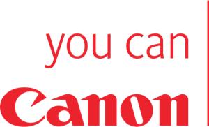 Tripode Manfrotto de regalo con la compra de una Canon