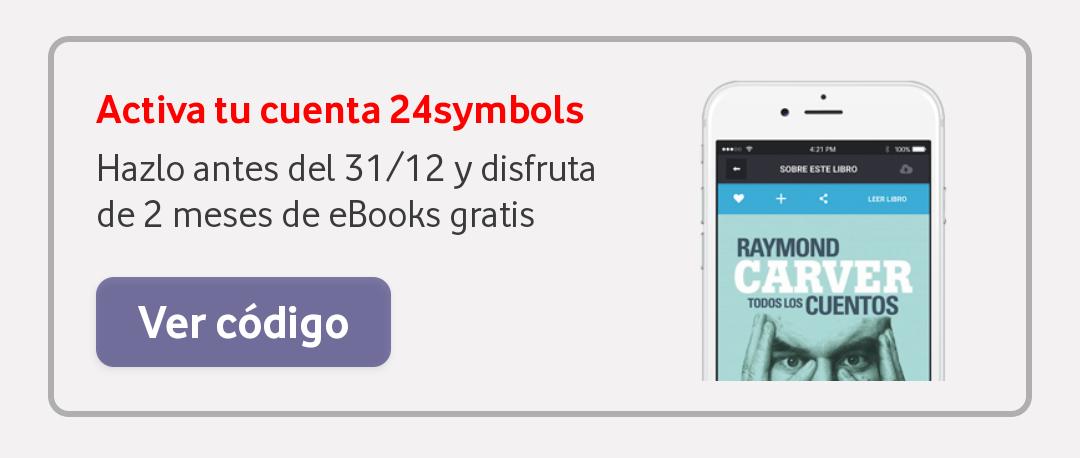 2 meses 24symbols eBook gratis
