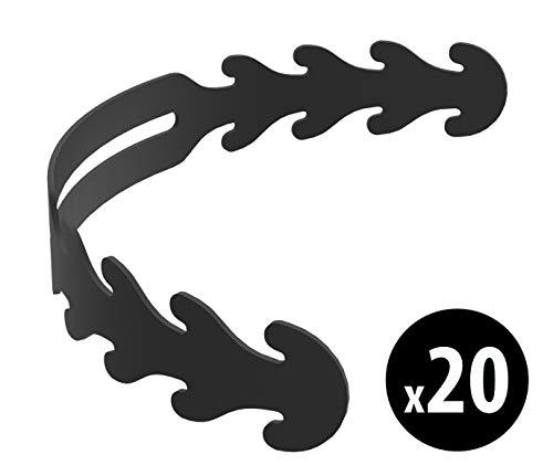 Pack de 20 Salvaorejas en oferta para miembros PRIME. (0.39cent/ud)