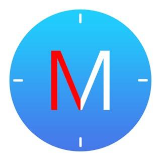 [iOS] ¡Pantalla dividida en un navegador! (Split Screen: Multitasking Web)