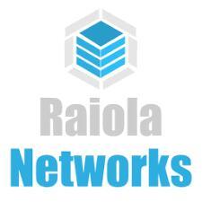 Hasta 40% para nuevos clientes y 20% renovación hosting Raiola Networks