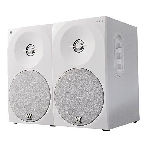 Woxter Dynamic Line 410 Altavoces estéreo 2.0 150W