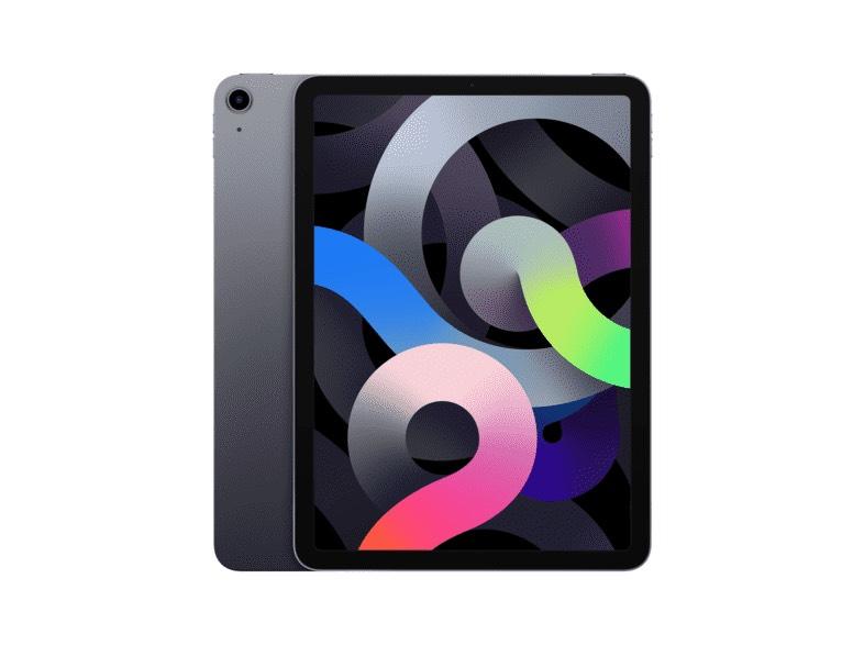 iPad Air 2020 64gb