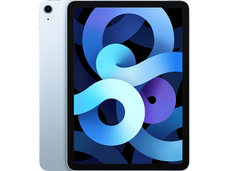 iPad Air 4ª Generación 64 Gb Wifi, varios colores
