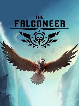 The Falconeer (PC) - Steam Key - GLOBAL