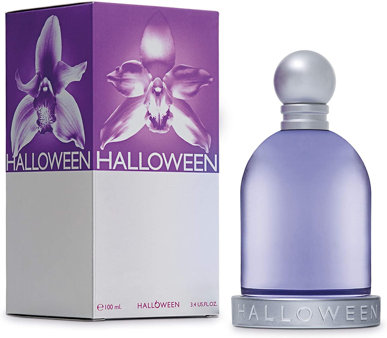 Perfume Halloween EDT 100ml