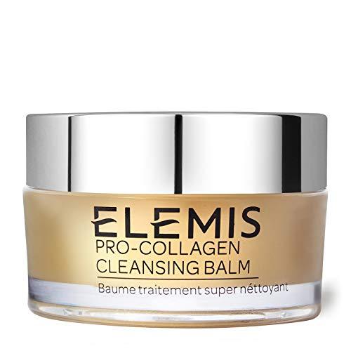 Crema limpiadora Elemis Pro-Collagen ¡OFERTA FLASH!