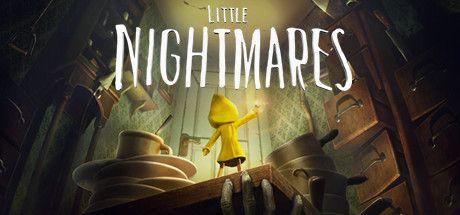 Little nightmares complete edition a 80% de descuento