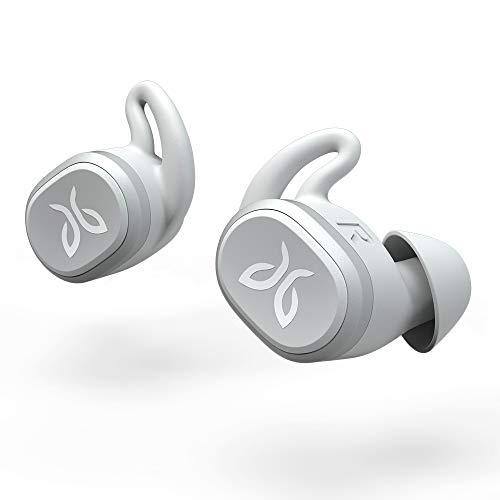 (Reacondicionado como nuevo) Jaybird Vista Totally Wireless Sports Headphones - NIMBUS GRAY