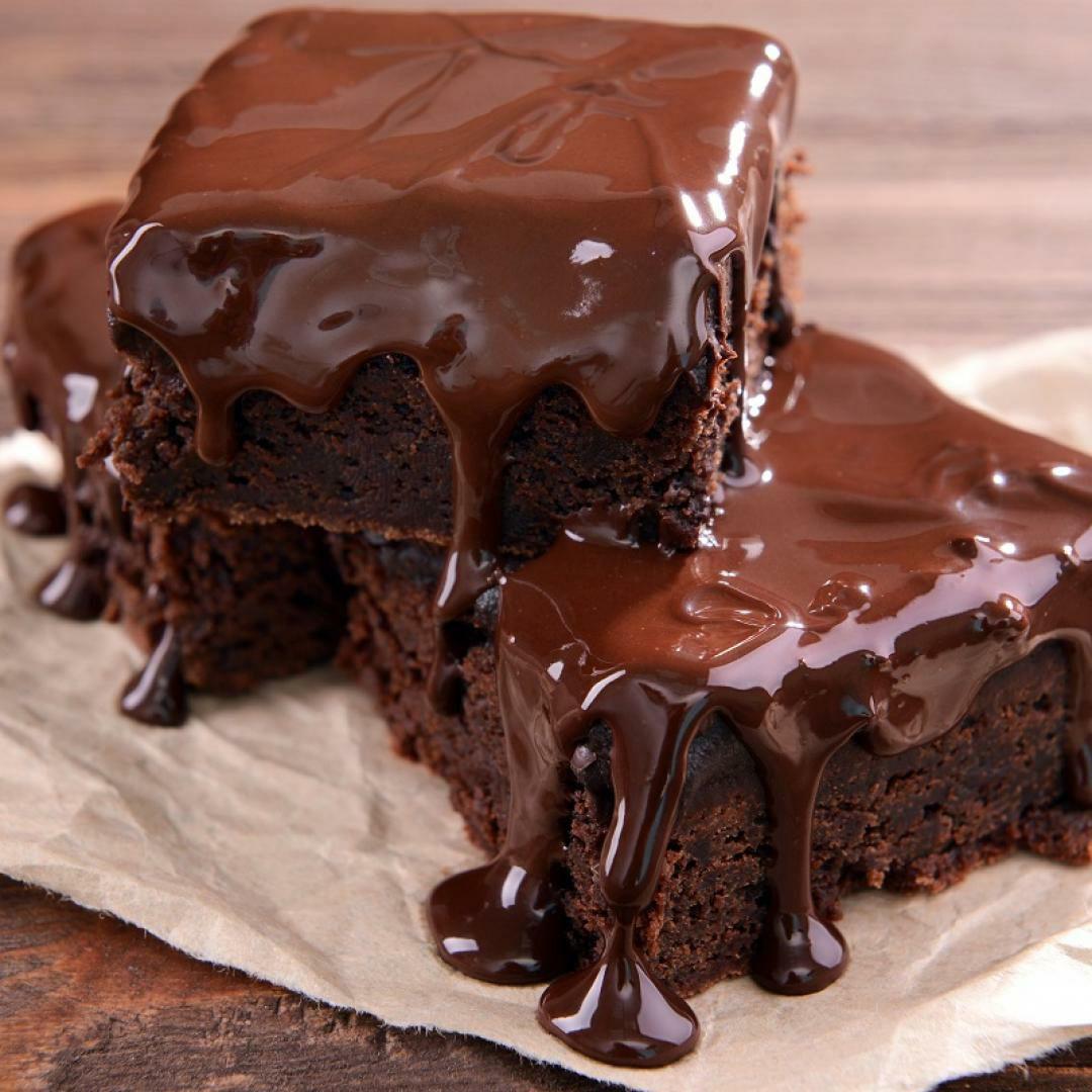 Curso de repostería con chocolate :: Gratis