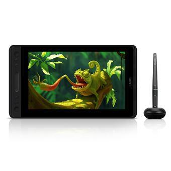 Tableta Gráfica Huion Kamvas Pro 12 HD 11.6 8192
