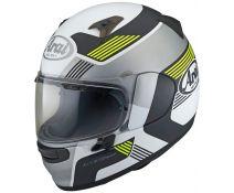 Casco de moto ARAI Profile V y otros modelos