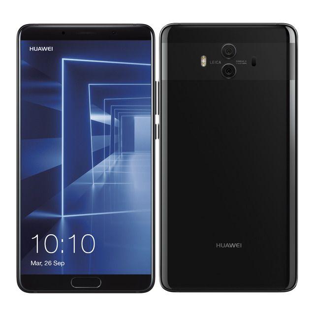 Huawei Mate 10 4/64Gb