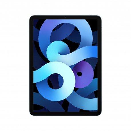 Ipad Air 4 256 gb. Azul.